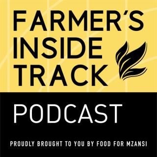 Farmer's Inside Track