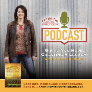 Farming Without the Bank Podcast