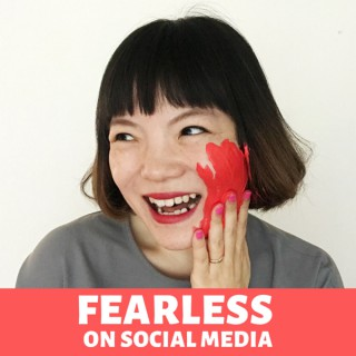 Fearless Marketing for Life Coaches
