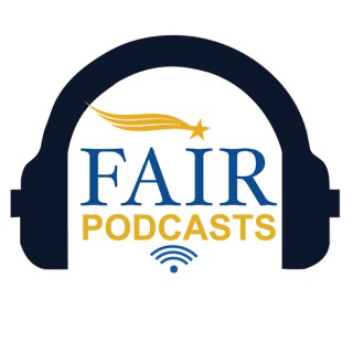 FAIR Podcasts