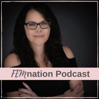 FEMnation Podcast