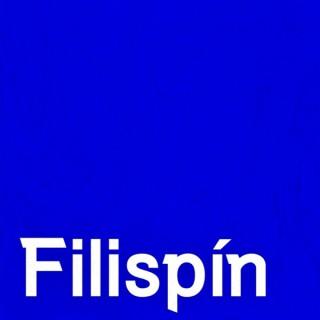 Filispín - Publicidad, Marketing y Creatividad