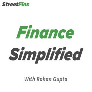 Finance Simplified