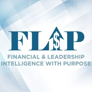 Financial & Leadership Intelligence with Purpose