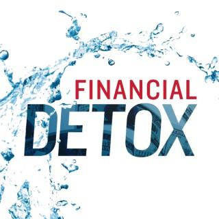 Financial Detox® Show