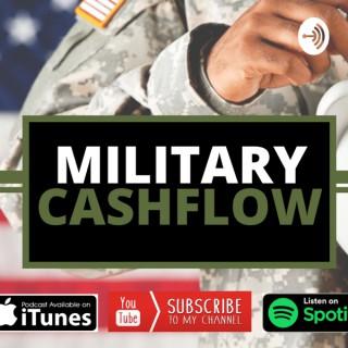 Military Cashflow