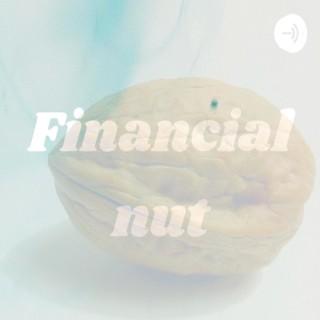 Financial nut, Making Yourself Nut Worthy