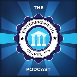 Entrepreneur University Podcast
