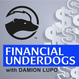 Financial Underdogs