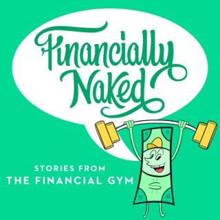 Financially Naked