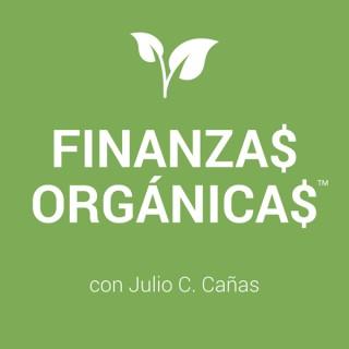 Finanzas Orgánicas