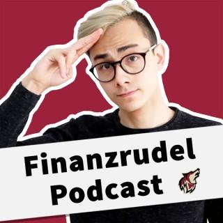Finanzrudel Audio Experience