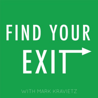 Find Your Exit - Exit Planning Strategies for Business Owners