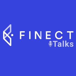 Finect Talks