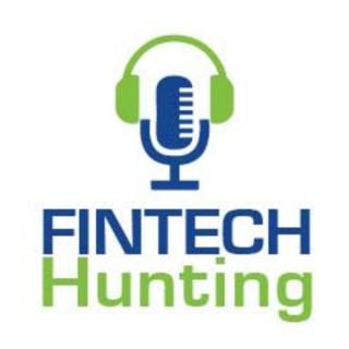 Fintech Hunting