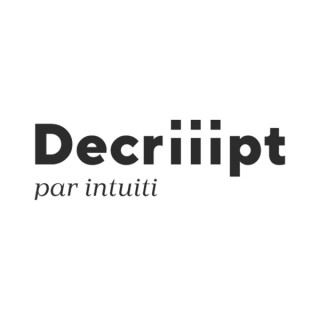 Flashback, une série Decriiipt