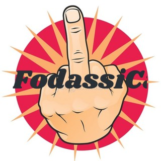 FodassiCast
