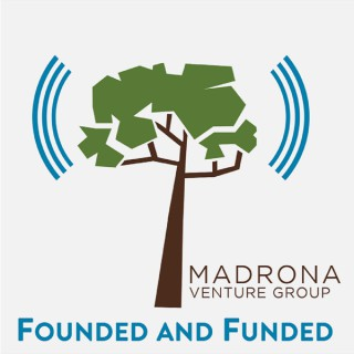 Founded and Funded