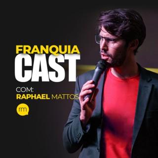 Franquia Cast
