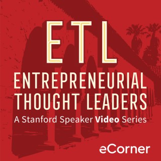 Entrepreneurial Thought Leaders Video Series