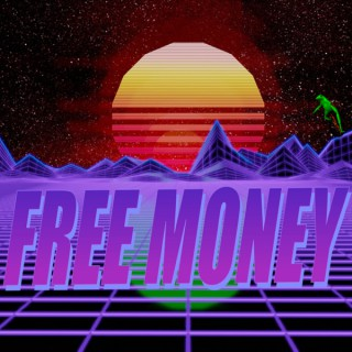 Free Money with Sloane and Ashby