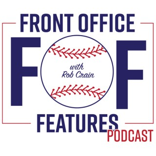 Front Office Features