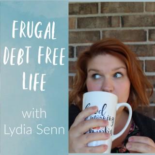Frugal Debt Free Life
