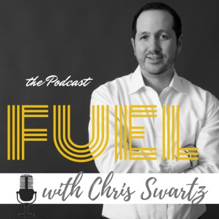 FUEL with Chris Swartz