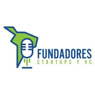 Fundadores:  Startups | Emprendimiento | Venture Capital