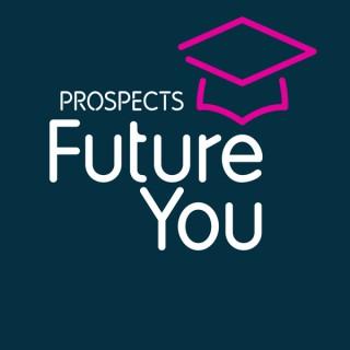 Future You