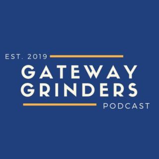 Gateway Grinders