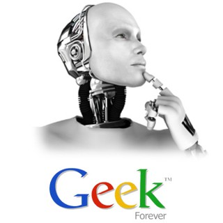 Geek Forever's Podcast
