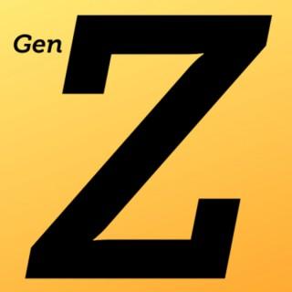Gen Z Deep Dive