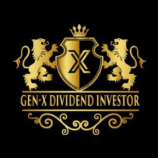 GenExDividendInvestor Podcasts