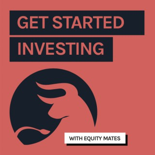 Get Started Investing
