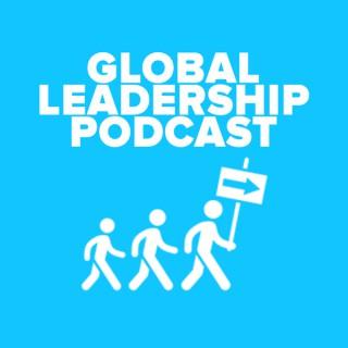 Global Leadership Podcast