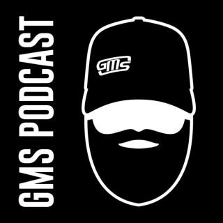 GMS PODCAST