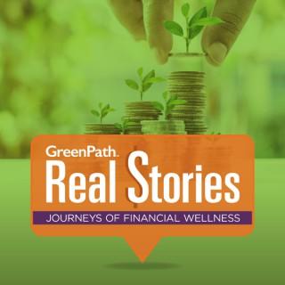 GreenPath Real Stories