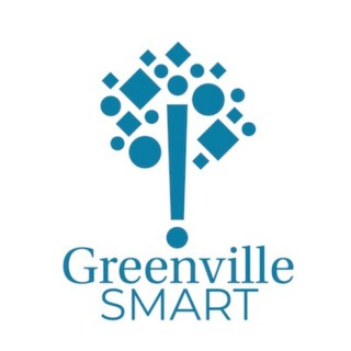Greenville SMART podcast