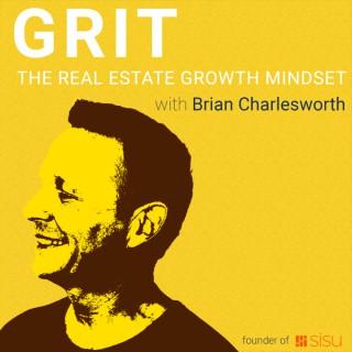 GRIT: The Real Estate Growth Mindset