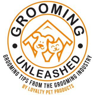 Grooming Unleashed
