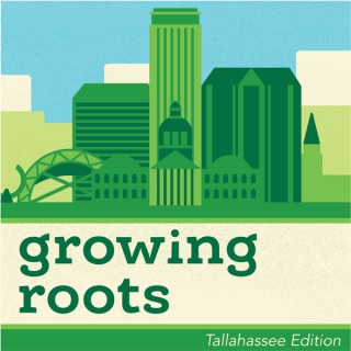 Growing Roots Tallahassee