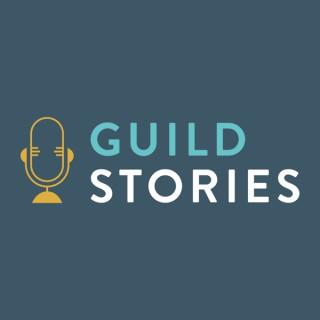 Guild Stories