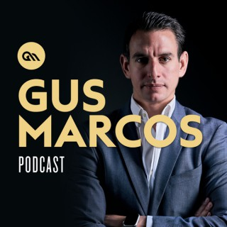Gus Marcos
