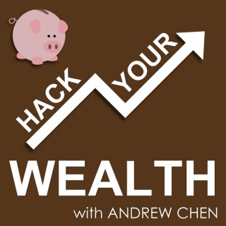 Hack Your Wealth