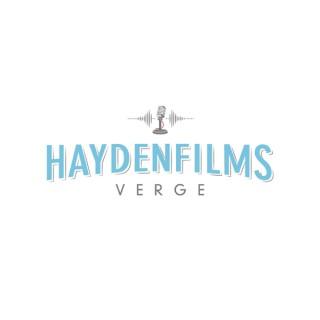 Haydenfilms Verge