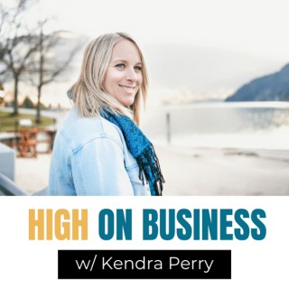 HIGH on Business