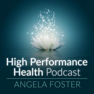 High Performance Health