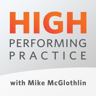 High Performing Practice
