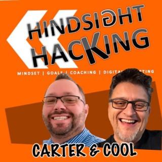 Hindsight HacKing